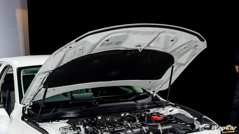 2020 Honda Accord 1.5TC Premium Others 024