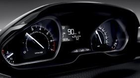 Peugeot 208 (2018) Exterior 003