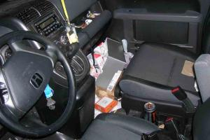 Selling your car soon? Here's some low-cost ways to refresh your car's interior