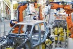 Concerns on year-end snap election weigh heavily on auto sector