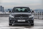 New 2020 Mercedes-Benz C200 AMG Line debuts in Malaysia, now with Mercedes Me Connect