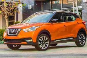 2021 Nissan Kicks e-Power is a hybrid alternative to Proton X50 and Honda HR-V