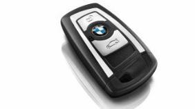 BMW 1 Series (2019) Exterior 014