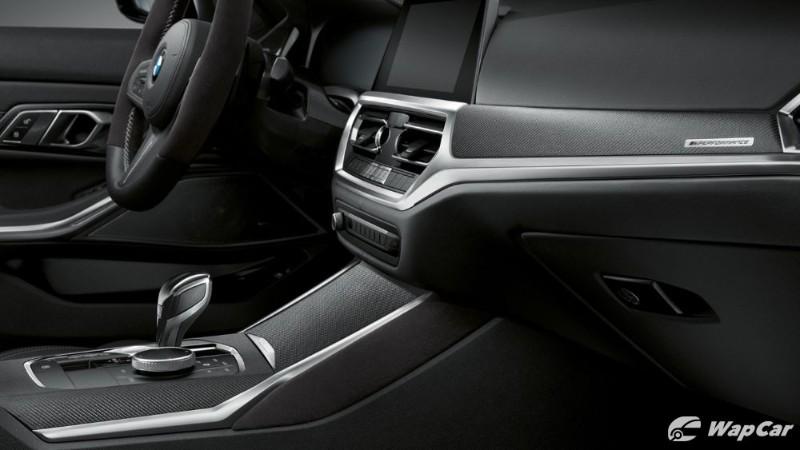 The carbon-fibre dream dies with the BMW i8 02