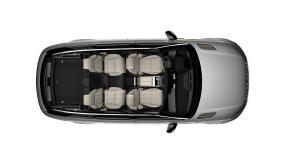 Land Rover Range Rover Velar (2018) Exterior 015