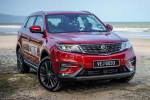 14,989 units for March 2021, Proton's best month in 7.5 years but Perodua is doing much better