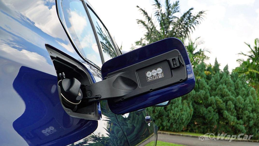 2020 BMW 3 Series 320i Sport Others 012