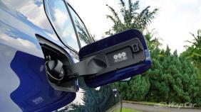 2020 BMW 3 Series 320i Sport Exterior 012