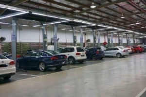 Volkswagen Malaysia reopens majority of service centres