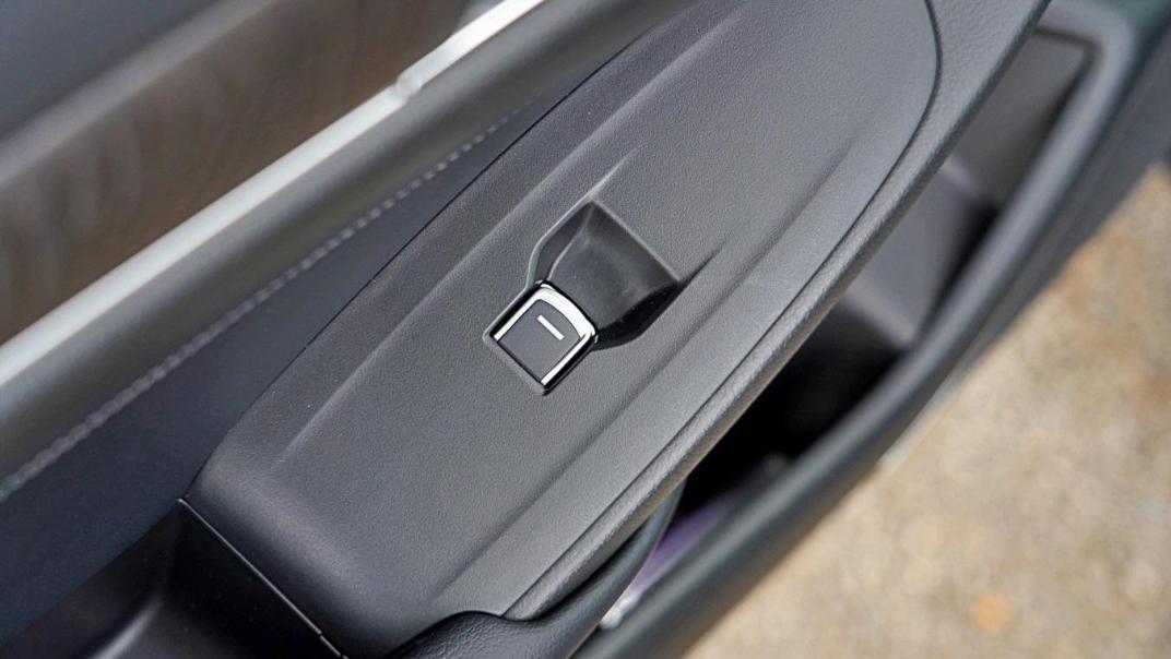 2020 Honda Accord 1.5TC Premium Interior 072