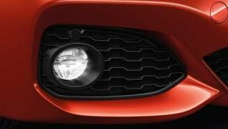 BMW 1 Series (2019) Exterior 007