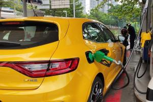5-11 December 2020 Fuel Price update: Both petrol and diesel increase