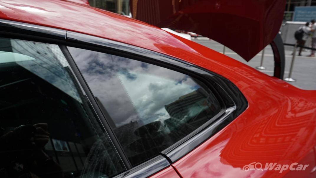 2020 BMW 2 Series 218i Gran Coupe Exterior 061