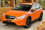 RM 50k for a used Subaru XV, but what are the common problems?
