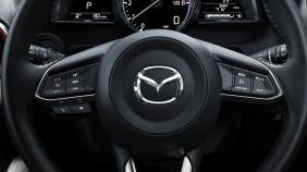 Mazda 2 Hatchback (2018) Exterior 002