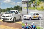 Even Japanese driving schools don't use Kei cars, is our Perodua Axia even good enough?