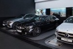 Operations at Mercedes-Benz Malaysia and Mercedes-Benz Services Malaysia are up and running