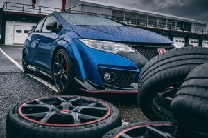 Save money and drive safe with these three tyre care tips
