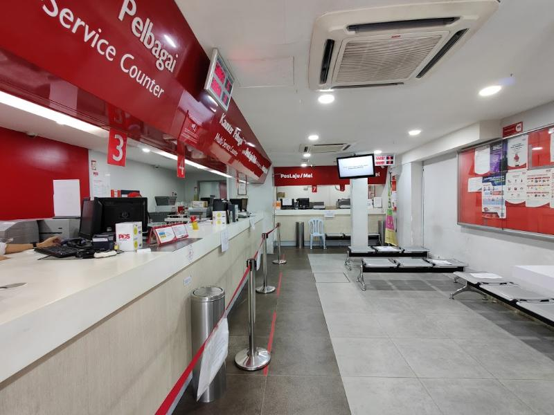 Post office driving licence renewal operations to resume on 9th August 2021 02