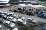 Beli kereta terpakai 'online'? Ini cara elak terbeli kereta pernah kemalangan atau banjir
