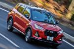 Indo tax office hints to Perodua D55L's price in Malaysia – RM 62k to RM 75k