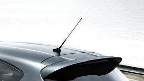 Peugeot 208 (2018) Exterior 012