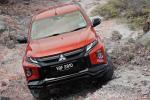 This Mitsubishi Triton advertisement harks back to a carefree, pre-MCO Malaysia
