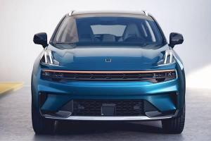 Same engine, same chassis: The Lynk & Co. 06 is the Proton X50's cooler cousin