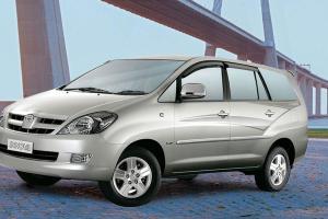 Panduan: Toyota Innova terpakai, MPV gagah boleh pakai sampai kiamat kini serendah RM 20k!
