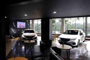 Honda Indonesia branches into Instaworthy cafes; Opens Dreams Café in Jakarta
