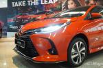 UMW jangka jualan 'minimal' Toyota dan Perodua berterusan, kurang 2,000 unit sebulan?