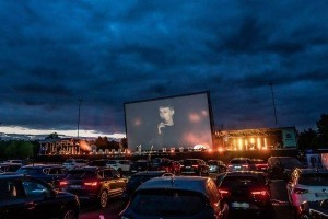 A drive-in cinema is coming to KL soon! But is it too late?