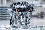 Geely-Volvo's CEVT says not true that timing chain is superior to belt