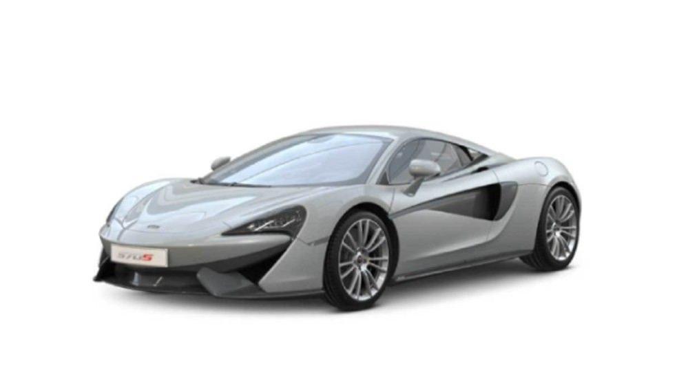 McLaren 570S (2019) Others 004