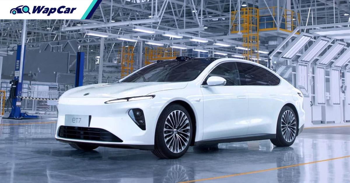 China controls 40 percent of the world's PHEV and BEV batteries market 01