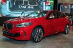 All-new 2020 (F40) BMW M135i launched in Malaysia – 306 PS/450 Nm, RM 356k