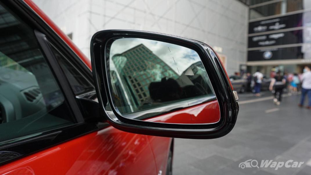 2020 BMW 2 Series 218i Gran Coupe Exterior 070