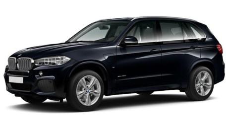 2019 BMW X5 xDrive40e M Sport Price, Specs, Reviews, Gallery In Malaysia   WapCar