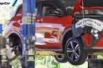 Video: Isu bunyi getaran Perodua Ativa dibaiki sekali lagi. Punca masih sama, masalah selesai?