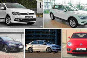 More savings mean bigger angpow with Volkswagen