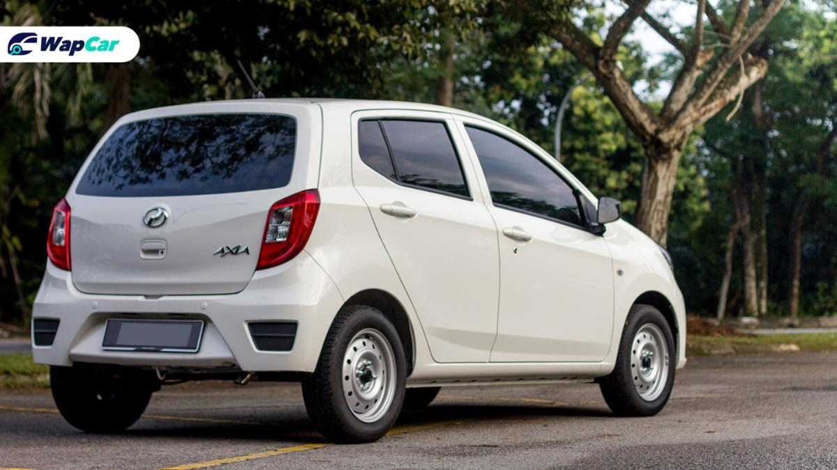 Planning to buy your first car? Here are 5 tips for you 01