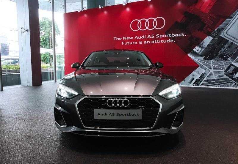Indonesia to start CKD of Audi cars by 2023, Audi Q3 shorlisted 02