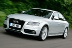 Own a recon Audi? Here's how you can get a warranty from Audi Malaysia