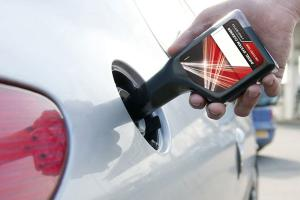 Can fuel additives improve fuel economy and increase horsepower?