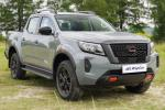 Video: 2021 Nissan Navara Pro 4X review in Malaysia - Enough to dethrone the Hilux Rogue?