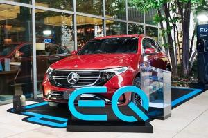 Mercedes-Benz Malaysia explains why we can't have the EQC yet