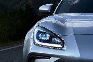 All-new 2022 Subaru BRZ to be revealed on 18 November