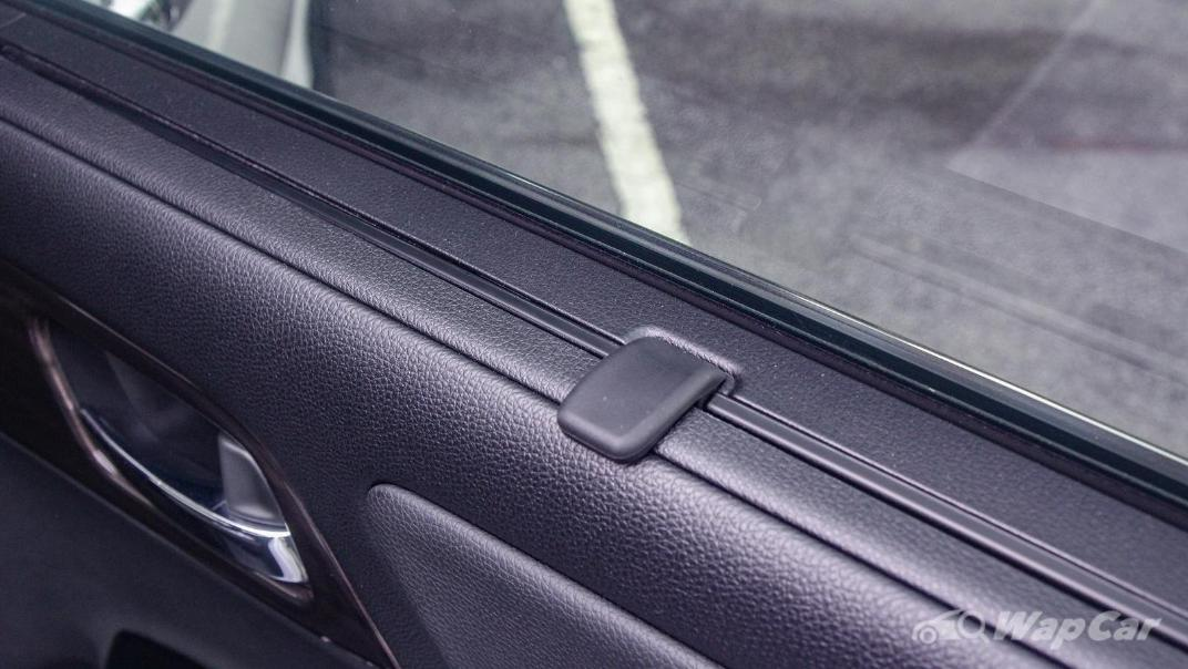 2018 Honda Accord 2.4 VTi-L Advance Interior 168