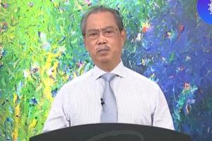 PM: Malaysia loses RM 1 bil every day the country is in MCO