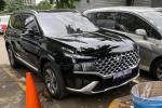 2021 Hyundai Santa Fe facelift spotted in Indonesia, to launch in April; Malaysia next?